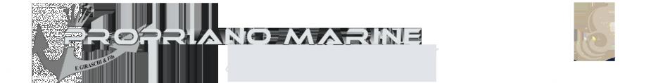 PROPRIANO MARINE